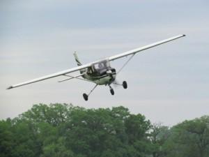 Cessna-150-Commuter