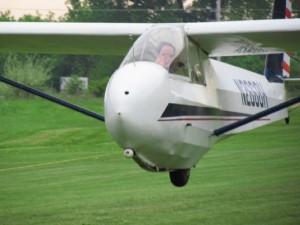 Schweizer-SGS-2-33